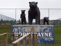 Horneypayne three bears highway11.ca