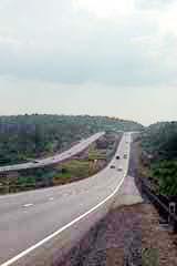 Marathon - highway 17 highway 11 ontario