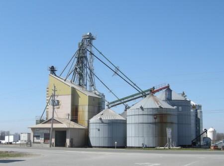 Barclay, Innisfil, Highway 11 Ontario highway11.ca feed