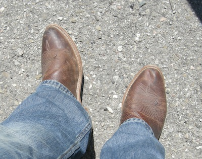 Highway11.ca my western boots