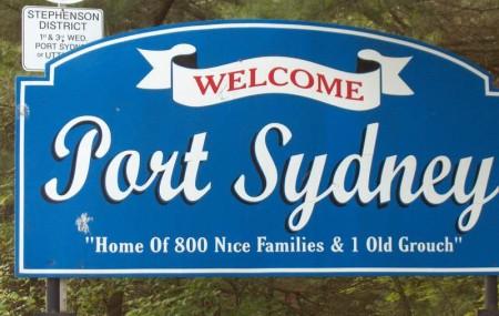 MK-09-PortSydney-Sign2