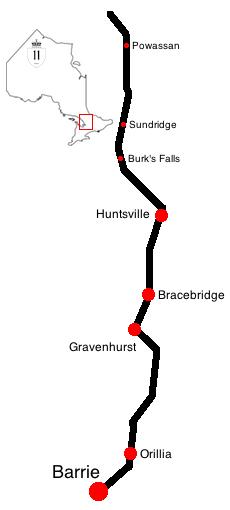Map-Muskoka