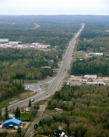 Highway 11 ontario north bay highway11.ca