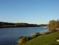 Kenogami Lake, Ontario Highway 11