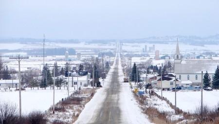 Thornloe Ontario Highway11.ca